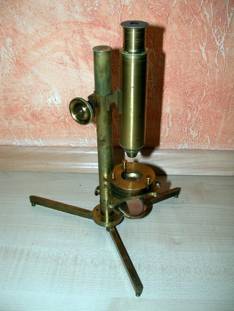 mikroskop kaufen leica