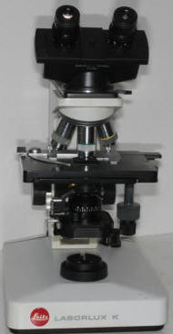 mikroskop kaufen vergleichen