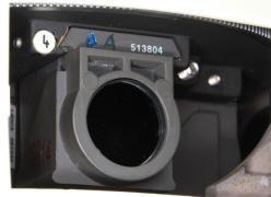 Optik online mikroskope verkauf