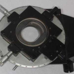Olympus ch mikroskop