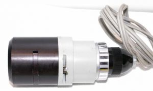 Zeiss microscope head mcs industrial solutions and online